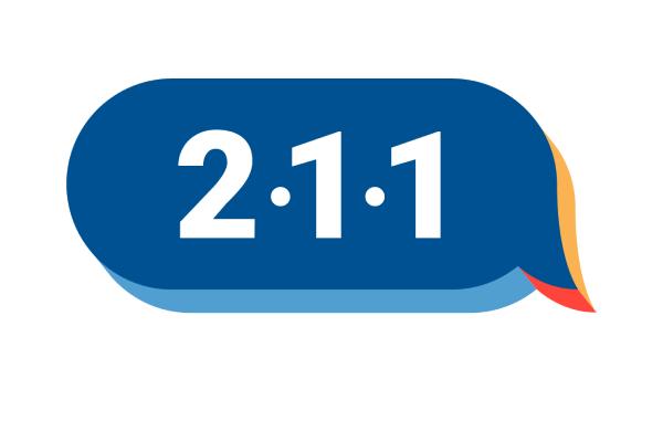 211 Colorado Logo