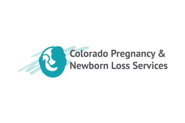 Colorado Pregnancy & Newborn Loss Services Logo