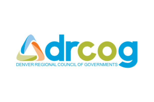 Colorado Refugee Resources Logo