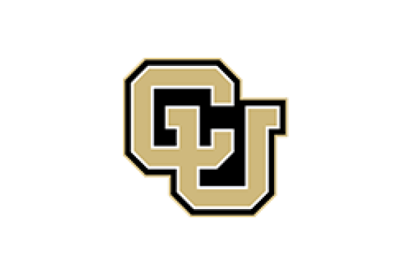 Colorado University Logo