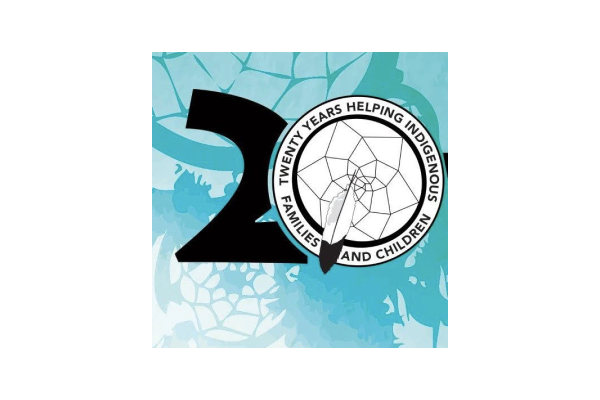 Denver Indian Family Resource Center Logo