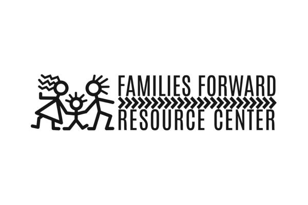 Families Forward Resource Center Logo