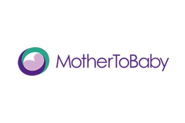 MotherToBaby Logo