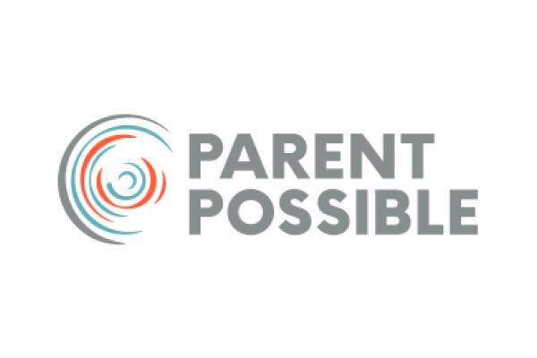 Parent Possible Logo