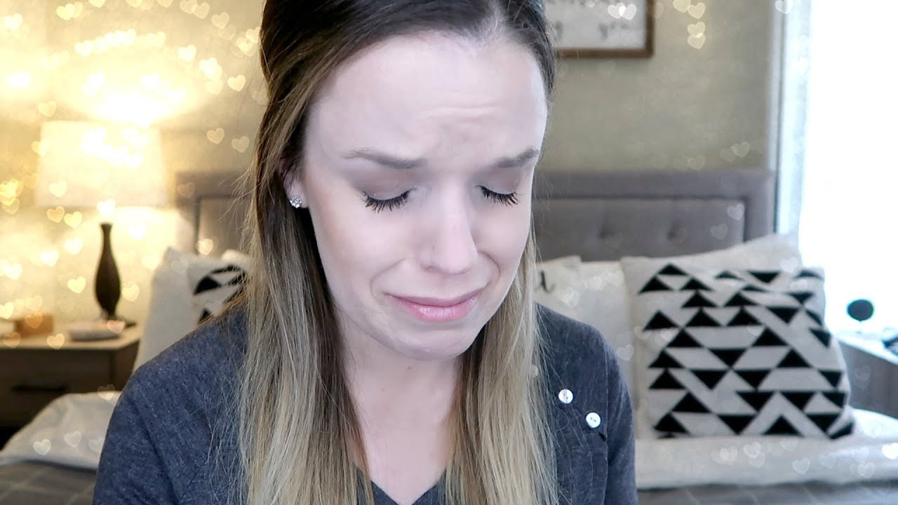 Sarah's Postpartum Depression Story
