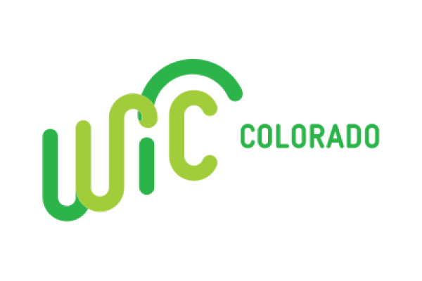 WIC Colorado Logo